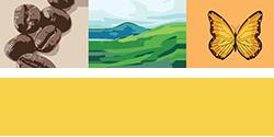 three_hills_coorg Logo